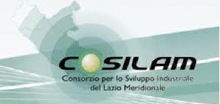 """Buschini: """"Auguri di buon lavoro al nuovo consiglio di amministrazione del Cosilam"""""""