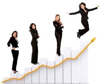 """Bando """"Innovazione: sostantivo femminile"""""""