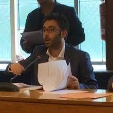 """Buschini: """"Nuovo Psr grande occasione per il settore agricolo"""""""