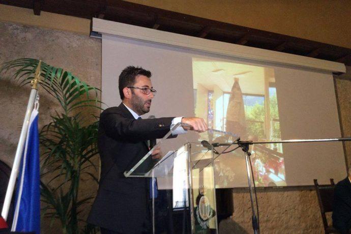 """Buschini: """"Con i fondi regionali una nuova casa famiglia per disabili in provincia di Frosinone"""""""