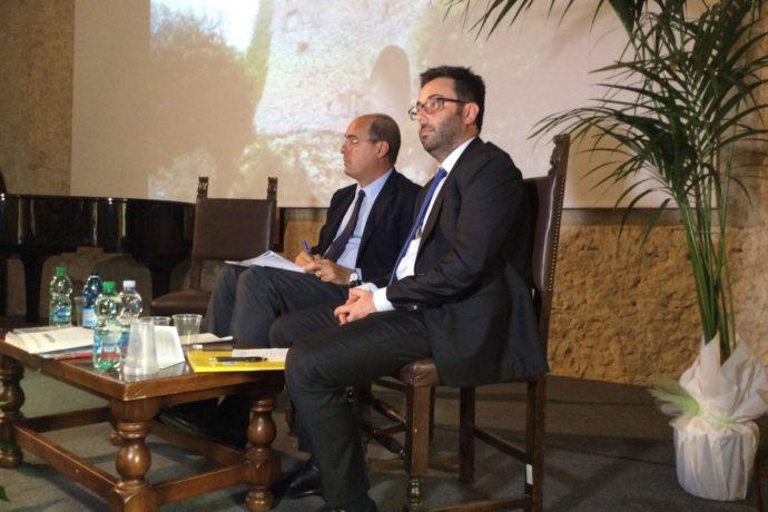 """Buschini: """"Lavori per Frosinone e Pontecorvo dimostrano attenzione regionale al territorio"""""""