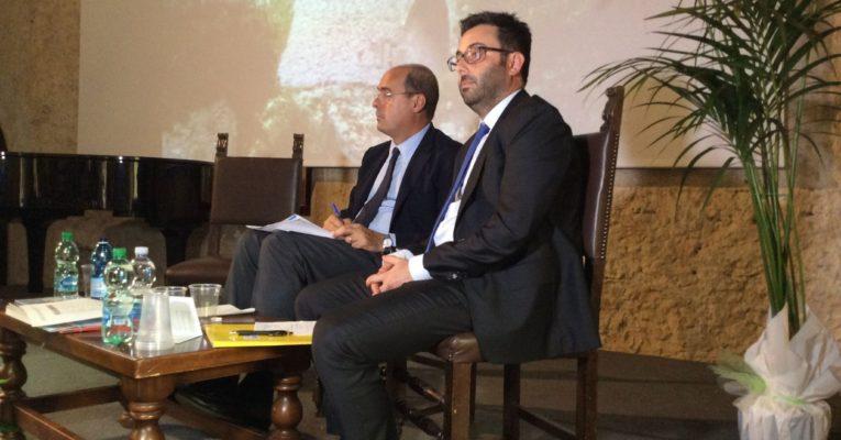 """Buschini: """"Dalla Regione 1,6 milioni per interventi di valorizzazione dei borghi del Lazio"""""""