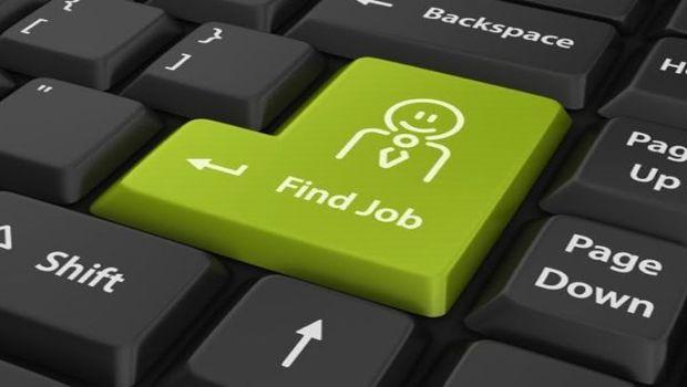 Bando creazione nuova occupazione
