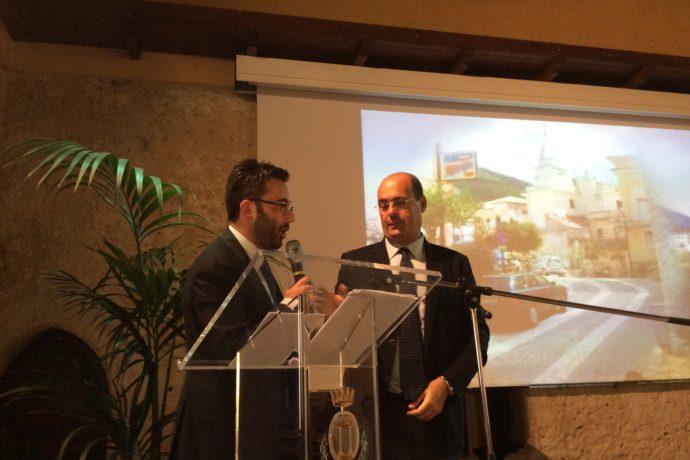 """Buschini: """"Con il bando Fuoriclasse 5 milioni per progetti legati all'istruzione e alla formazione"""""""