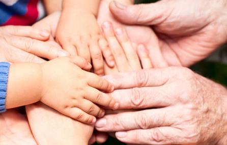 La nostra sfida per le Politiche Sociali
