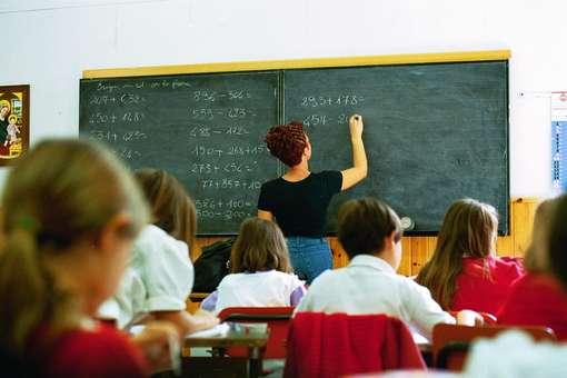 Regione Lazio – Approvato calendario scolastico 2016/2017