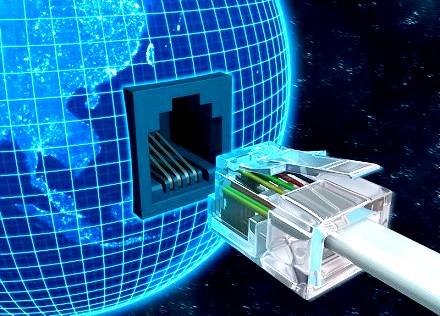 Regione Lazio – C'è l'accordo: 178 milioni per la banda ultralarga