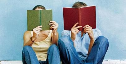 """Avviso Pubblico – Bando """"Io leggo"""", per la promozione del libro e della lettura nel territorio regionale"""