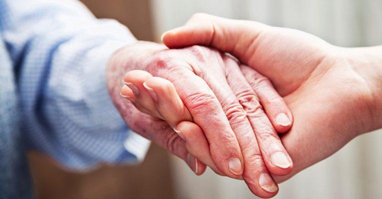 Regione – Iniziato l'iter di riforma dei servizi sociali