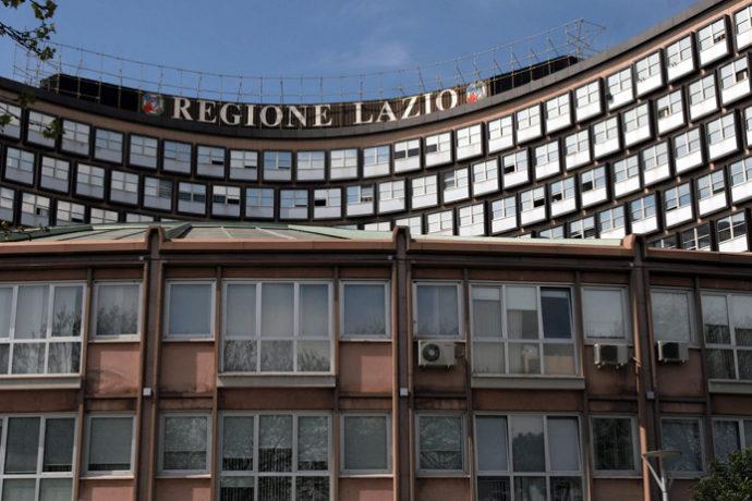 Regione, storico accordo sulle liste d'attesa