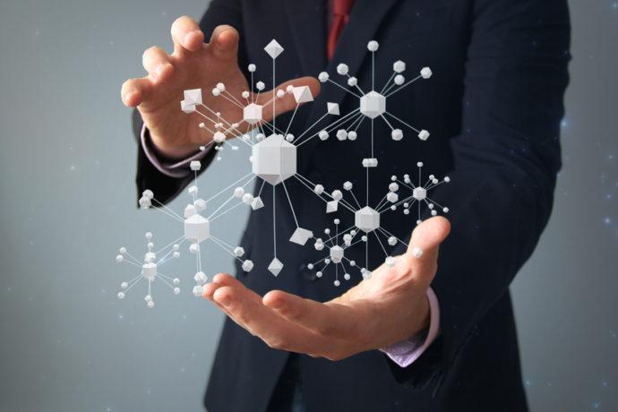 Bando – Dieci milioni per reti d'imprese che riuniscano attività economiche su strada