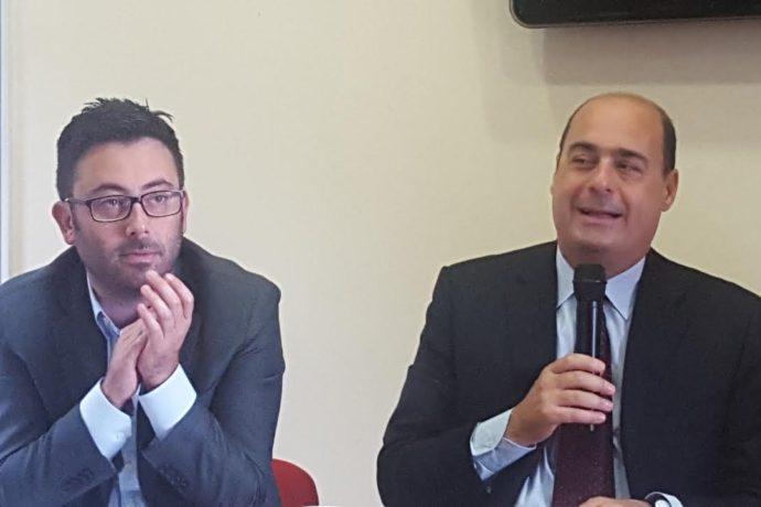 """Povertà, Lazio: """"Dalla Regione 27 milioni per proroga reddito di inclusione"""""""