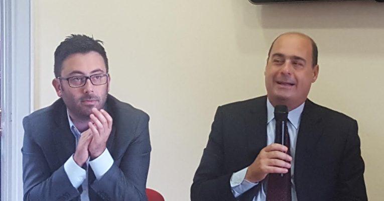 Regione Lazio – Tre milioni per combattere la povertà