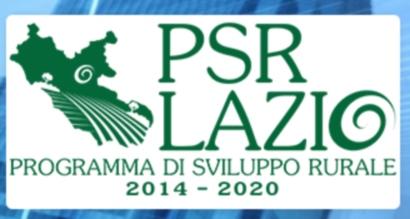Regione, nuovo avviso pubblico per attività di formazione e azioni dimostrative a valere sul PSR