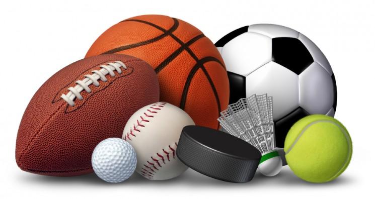 Regione – Sport, ok a bando per riqualificazione e ammodernamento impianti