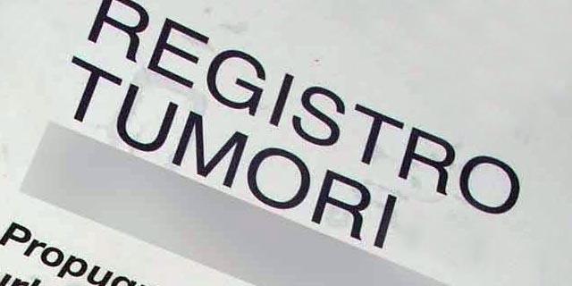 Garante Privacy, ok al registro dei tumori nel Lazio