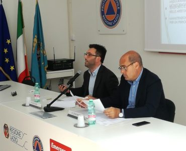 """Regione Lazio, rifiuti: """"Riconversione impianti Colleferro per obiettivo rifiuti zero"""""""
