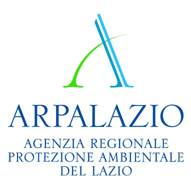 """Buschini: """"A Ceccano un mezzo mobile dell'Arpa per aumentare monitoraggi qualità aria"""""""