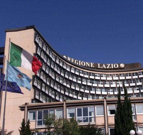 Dalla Regione Lazio due bandi per internazionalizzazione e digitalizzazione delle imprese
