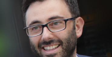 """Regione, Buschini: """"Con approvazione bilancio il Lazio riparte ancora più forte"""""""