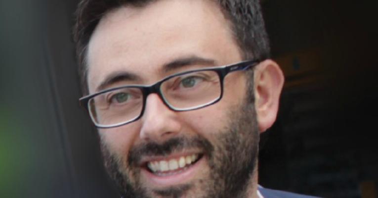 """Buschini: """"Dalla Regione 12 milioni per finanziamenti agevolati alle imprese del Lazio"""""""