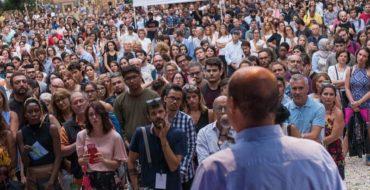 Torno Subito 2018, finanziati 893 progetti con 11 milioni della Regione Lazio