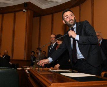 Lazio, bonus occupazionale e incentivi per creazione di imprese ai destinatari bando Torno Subito