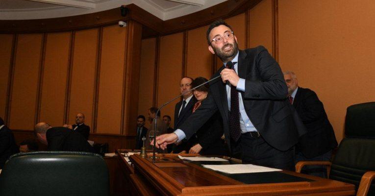 Lazio, Fondo rotativo piccolo credito: 9,6 milioni per l'efficienza energetica delle imprese