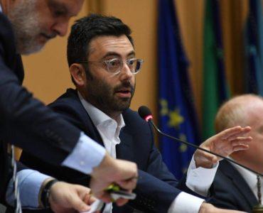 Diario della settimana: finanziamenti, avvisi pubblici, opportunità e notizie dalla Regione Lazio