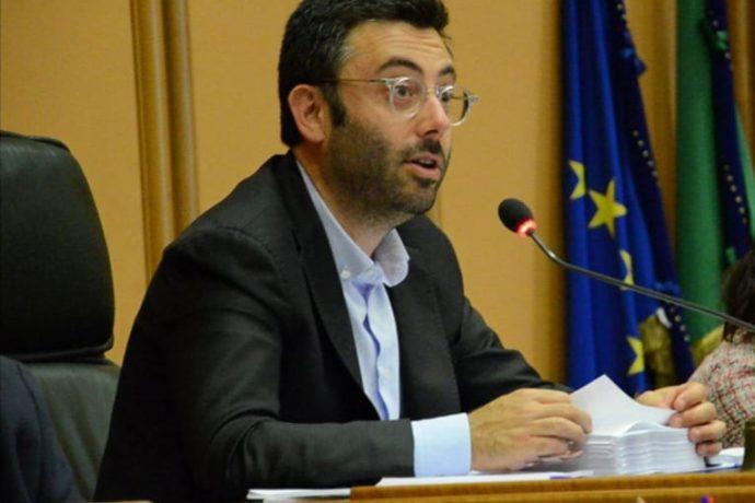 EUROPA, BUSCHINI: DA CONSIGLIO REGIONALE CONTRIBUTI A UNIVERSITA' E COMUNI PER INIZIATIVE DI PROMOZIONE POLITICHE EUROPEE