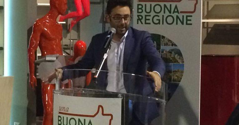 Lazio, scatto del Pil. La ripresa più forte della media italiana