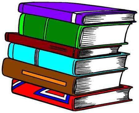 """Buschini: """"Approvati i termini per la fornitura gratuita e semigratuita dei libri di testo scolastico"""""""