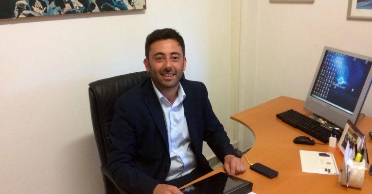 """Buschini: """"Deliberate in giunta misure di tutela a 142 Sic (Siti importanza comunitaria) del Lazio"""""""