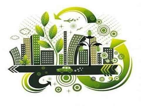 """Avviso Pubblico – """"Incentivi per la riqualificazione energetica edilizia, la riconversione e rigenerazione energetica"""""""