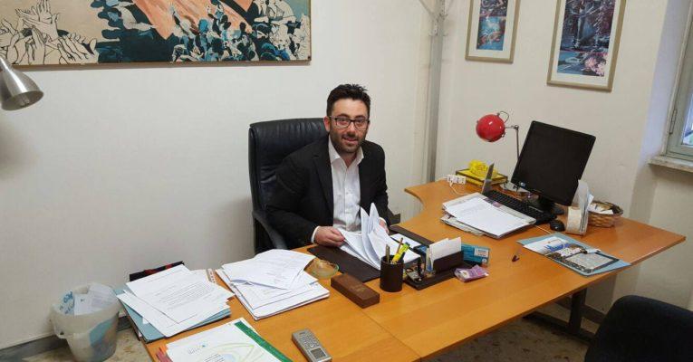 """Buschini: """"Rimborso Irap alle Start-up del Lazio, pubblicato l'Avviso pubblico"""""""