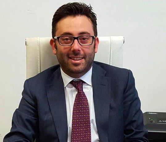"""Buschini: """"Bando su viadotto Biondi step decisivo per la risoluzione del problema"""""""