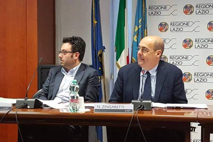 """Buschini: """"Deliberate agevolazioni per i pendolari per sostegno a famiglie e mobilità pubblica"""""""