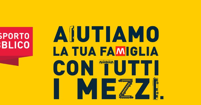 Tornano nel Lazio le agevolazioni per chi si muove con il trasporto pubblico