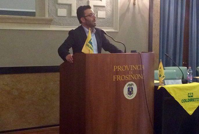 """Buschini: """"Giovedì primi bandi Psr, sostegno a settore agricolo importante per occupazione e sostenibilità aziende"""""""