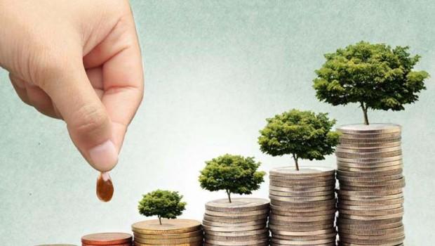 Bando Regionale – Microcredito, 35 milioni di euro per autoimpiego e microimprese