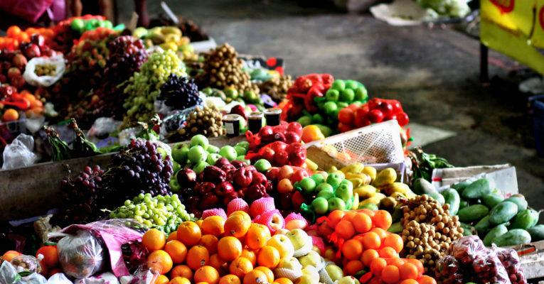 Regione Lazio – Approvata legge a sostegno dei consumi di prodotti da filiera corta