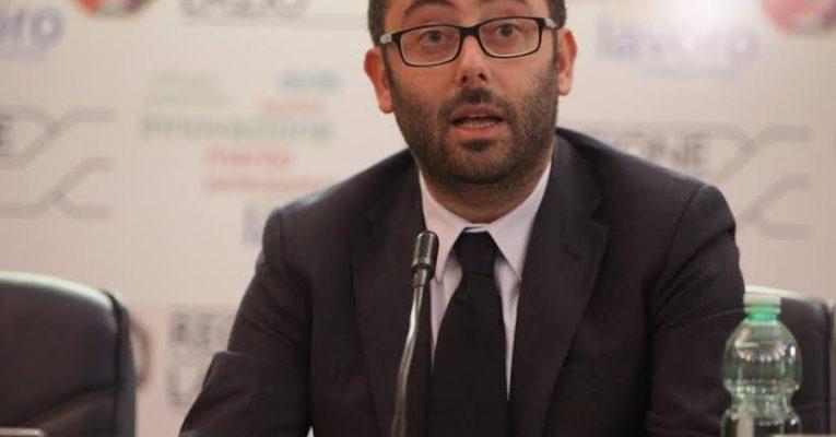 DALLA REGIONE UN BANDO DA 11 MILIONI PER IL COMPARTO DELL'EDILIZIA