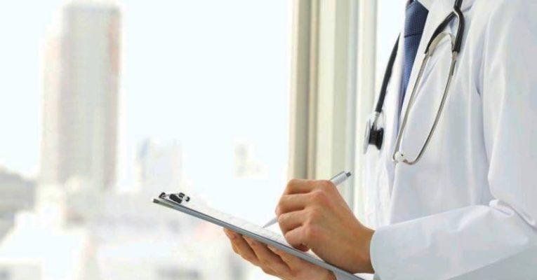 Regione, estesa fascia età per screening tumore alla mammella