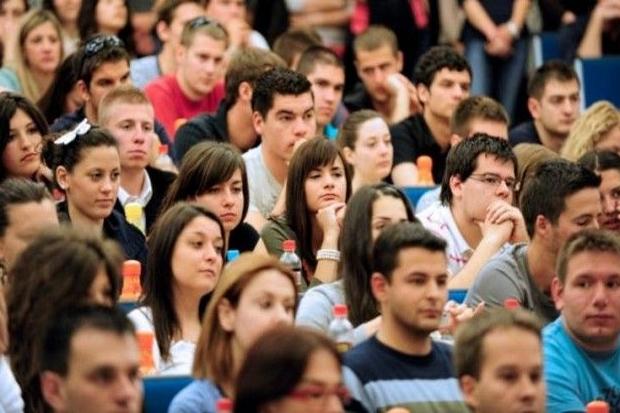 """""""La mia Europa"""", al via un nuovo bando per le scuole del Lazio"""