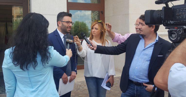 REGIONE, BANDO DA 2 MILIONI PER INTERVENTI NEI PICCOLI COMUNI DEL LAZIO