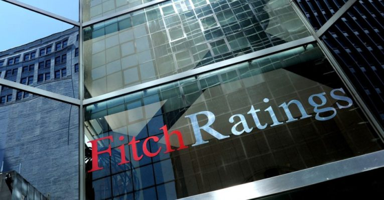 """REGIONE, FITCH CONFERMA RATING """"BBB"""" E OUTLOOK STABILE"""