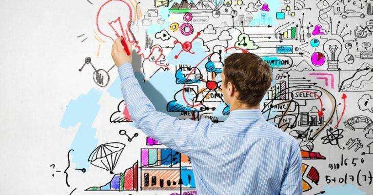 Sostegno e sviluppo di imprese nel settore delle attività culturali e creative