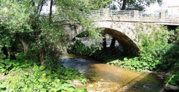Dalla Regione oltre 1,5 milioni di euro per sistemazione idraulica dei fiumi tra Frosinone e Ceccano
