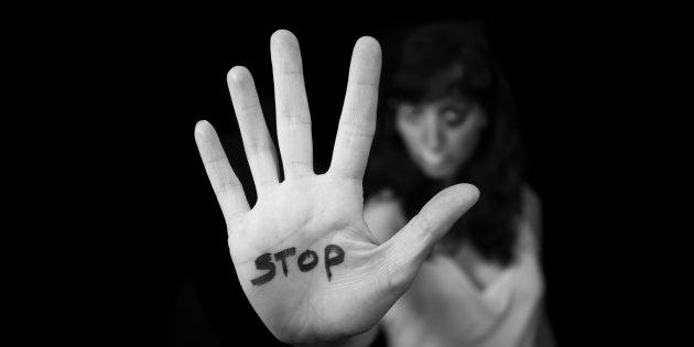 Regione, 8 milioni per combattere la violenza di genere