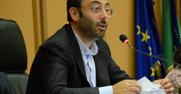 LAZIO, IL CONSIGLIO APPROVA IL 'COLLEGATO' AL BILANCIO